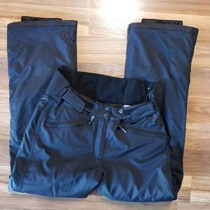 Polar Edge Silver Series Snow Pants size XL